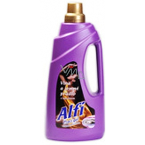 Mika Alfi liquid washing gel with lanolin wool and delicate laundry 1.5 l
