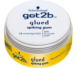 Got2b Glued stylingová guma 75 ml