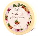 Bohemia Gifts Almond face cream 200 ml