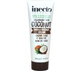 Inecto Naturals Coconut Creamy Shower Gel 250 ml