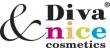 Diva® & nice cosmetics