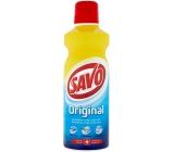 Savo Original liquid disinfectant 1 l