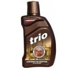 Trio furniture polish with silicone 300 ml
