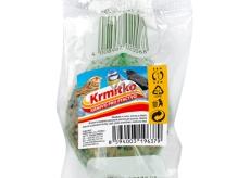 Feeder Milk seed ball 90 g