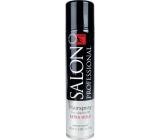 Salon Professional Extra Hold Hairspray 265 ml