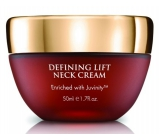 Aqua Mineral Premium Defining Lift Neck Cream Firming Cream For Neck And Décolleté 50 ml