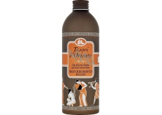 Tesori d Oriente Lotus Flower & Acacia Milk bath cream 500 ml