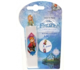 Disney Frozen 3D Lip Balm for Children 4.8 g