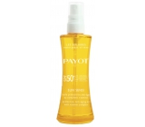 Payot Sun Huile SPF50 Protection. 125ml 2434