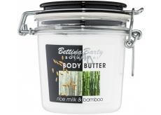 Bettina Barty Rice Mikl cream Bambo 400ml