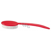 Spokar Bath Brush Color Synthetic Fiber 3503