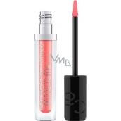 Catrice Generation Plump & Shine Lip Gloss Lip Gloss 060 Sparkling Coral 4.3 ml