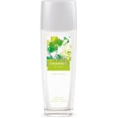 Chanson d Eau Original 75 ml Women's scent deodorant glass