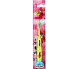 Signal Kids Soft Toothbrush for Kids 1 Piece