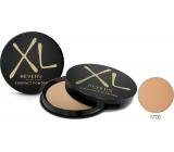 Revers XL Compact Powder compact powder 06, 8 g