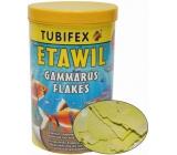 TUBIFEX Etawil 125ml for Fish 1550