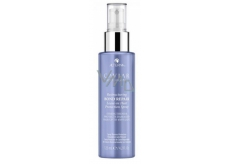 Alterna Caviar Bonding Repair Repair 125 ml