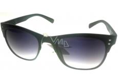 AZ Casual 8220 Sunglasses