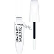 Rimmel London Ultimate Boost Volume Eyelash Base White 12 ml