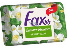 Fax Summer romance toilet soap 90 g