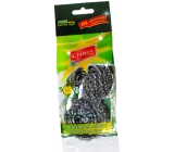 Clanax Stainless steel wire 2 pieces, 15 g