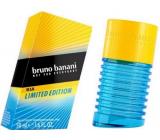 Bruno Banani Summer Limited Edition 2021 Eau de Toilette for Men 50 ml