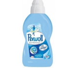 Perwoll Sport & Active Liquid Wash Gel 16 doses of 1 liter