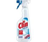 Clin Anti-Fog window cleaner with alcohol 500 ml sprayer