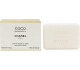 Chanel Coco Mademoiselle savon solid toilet soap for women 150 g