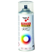 Schuller Eh klar Prisma Color Lack acrylic spray 91055 Colorless shiny 400 ml