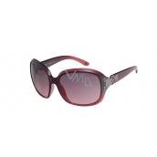 Relax Sunglasses R0263
