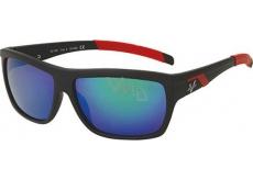 Nae New Age Sunglasses 8018B