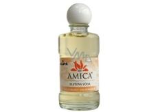 Alpa Amica emollient lotion 60 ml