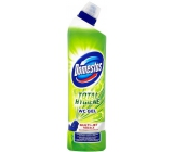 Domestos Total Hygiene Lime Fresh Toilet gel 700 ml