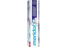 Meridol Parodont Expert zubní pasta s fluoridem 75 ml