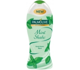 Palmolive Gourmet Mint Shake sprchový gel 250 ml