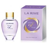 La Rive Wave of Love Eau de Parfum for Women 90 ml