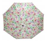 Albi Original Folding Hydrangea Umbrella 25 cm x 6 cm x 5 cm