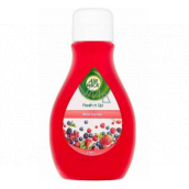Air Wick Fresh n Up Wild Berries - Forest fruits with wick liquid air freshener 375 ml