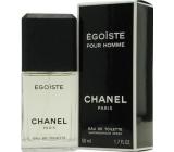 Chanel Egoiste EdT 50 ml men's eau de toilette
