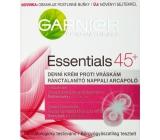 Garnier Skin Naturals Essentials 45+ Day Wrinkle Cream 50 ml
