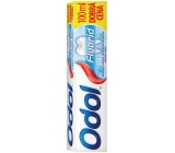 Odol Fluoride toothpaste 100 ml