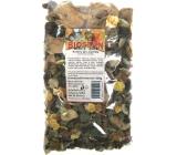 Biosta Biostan Guinea pig Delux guinea pig food 500 g
