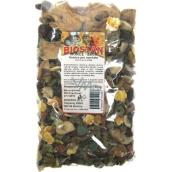 Biosta Biostan Guinea pig Delux feed for guinea pigs 500 g