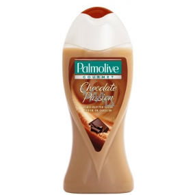 Palmolive Gourmet Chocolate Passion sprchový gel 250 ml