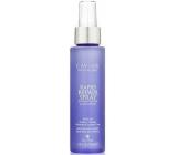 Alterna Caviar Rapid Repair Spray vitaminový napravovací sprej pro okamžitou regeneraci 125ml