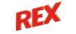 Henkel Rex