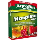 AgroBio Mospilan 20SP plant protection product 5 x 1.8 g
