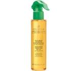 Collistar Nourishing Dry Oil with Pistachio Oil Nourishing and Improving Dry Oil with Pistachio Oil 150 ml