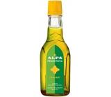 Alpa Francovka Lesana alcoholic herbal solution 60 ml